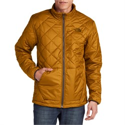 The North Face Cervas Jacket