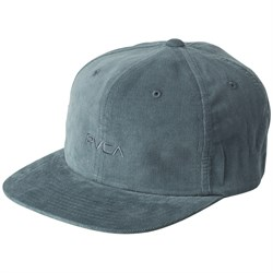RVCA Tonally Hat