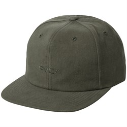 RVCA Tonally Hat