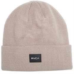 RVCA Beam Up Beanie - Women's