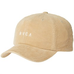 RVCA Raddads Hat - Women's