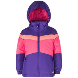 Jupa Melody Jacket - Little Girls'