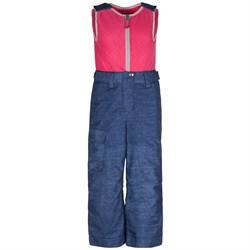 Jupa Beatrice Bib Pants - Little Girls'