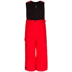 Jupa Dylan Bib Pants - Little Boys'