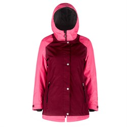 Jupa Kelsey Jacket - Girls'