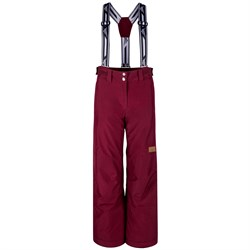 Jupa Rachel Pants - Girls'