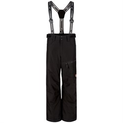 Jupa Melvin Pants - Boys'