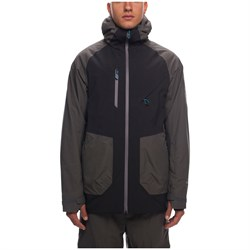 686 Hydrastash® Reservoir Insulated Jacket