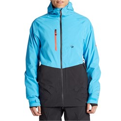 686 Hydrastash® Reservoir Insulated Jacket