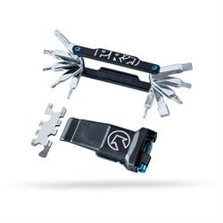 PRO 22 Function Mini-Tool