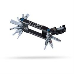 PRO 15 Function Mini-Tool