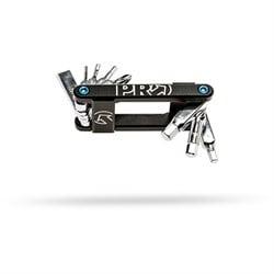 PRO 8 Function Mini-Tool
