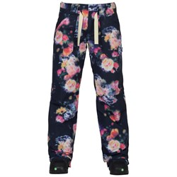 Burton Veazie Pants - Women's