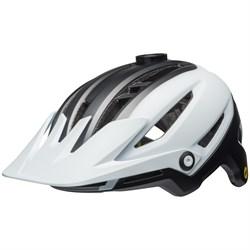 Bell Sixer MIPS Bike Helmet