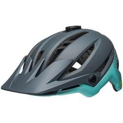 Bell Sixer MIPS Joy Ride Bike Helmet - Women's