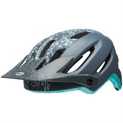 Bell Hela MIPS Joy Ride Bike Helmet - Women's