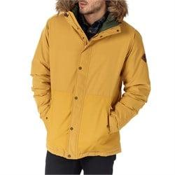 Burton Lamotte Jacket
