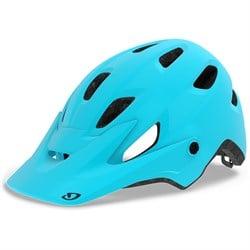 Giro Cartelle MIPS Bike Helmet - Women's