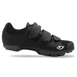 Giro Riela R II Shoes - Women's