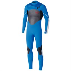 XCEL 3​/2 Axis Wetsuit - Boys'