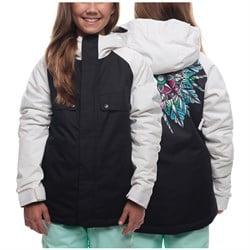 686 Dream Jacket - Girls'