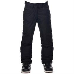 686 Lola Pants - Girls'
