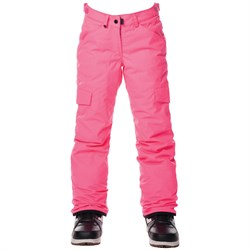 686 Lola Pants - Girls'