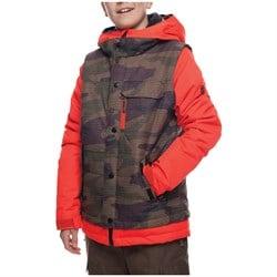 686 Scout Jacket - Boys'