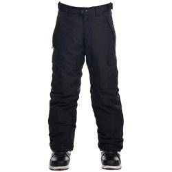 686 Infinity Cargo Pants - Boys'