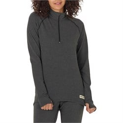 Burton Expedition 1​/4 Zip Base Layer Top - Women's