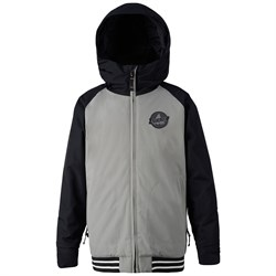 Burton Game Day Jacket - Boys'