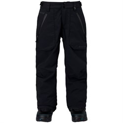 Burton GORE-TEX® Stark Pants - Kids'