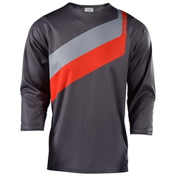 Troy Lee Designs Ruckus 3​/4 Jersey