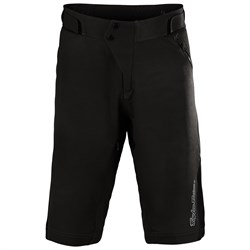 Troy Lee Designs Ruckus Shell Shorts