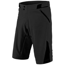 Troy Lee Designs Ruckus Short w/Liner
