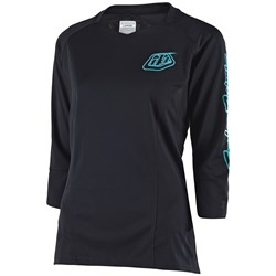 Troy Lee Designs Ruckus Jersey - Women's