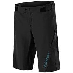 Troy Lee Designs Ruckus Shorts - Women's