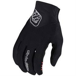 Troy Lee Designs Ace 2.0 Bike Gloves