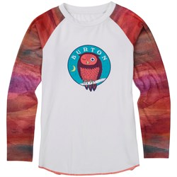 Burton Tech Tee - Kids'