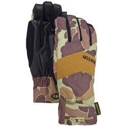 Burton Prospect Under Cuff Gloves - Women's