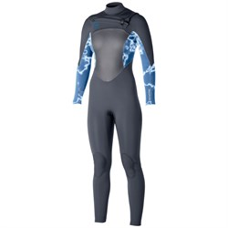 XCEL 3/2 Infiniti TDC Wetsuit - Women's