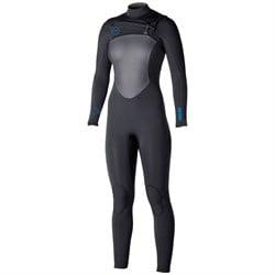XCEL 3/2 Revolt TDC Wetsuit - Women's