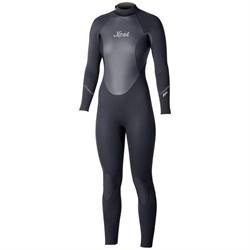 XCEL 4/3 Axis OS Wetsuit - Women's