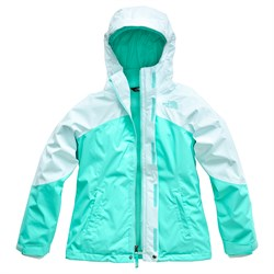 The North Face Mt. View Triclimate Jacket - Girls'