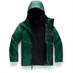 The North Face Vortex Triclimate Jacket - Big Boys'