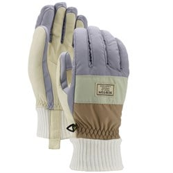 Burton Dam Gloves