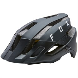 Fox Flux MIPS Bike Helmet