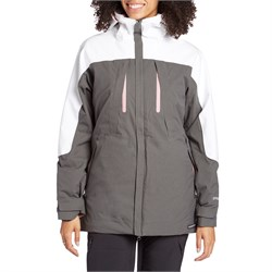 686 Hydrastash® Reservoir Insulated Jacket - Women's