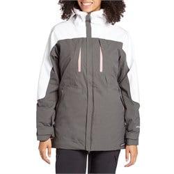 686 Hydrastash® Reservoir Insulated Jacket - Women's