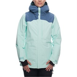 686 GORE-TEX Wonderland Insulated Jacket - Women's